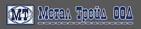 МЕТАЛ ТРЕЙД / METAL TRADE